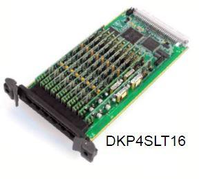 DK4SLT16