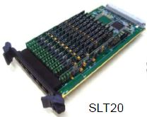 SLT21