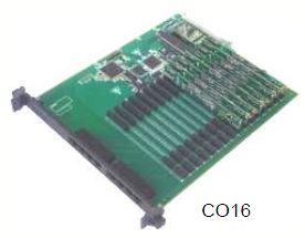 CO 16