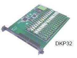 DKP 32