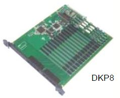 DKP 8