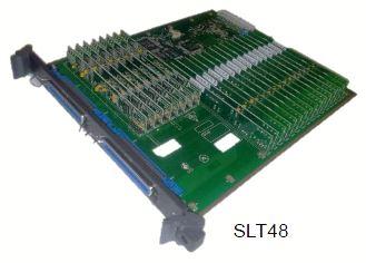 SLT48