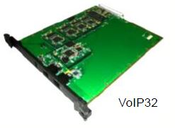 Voip 32