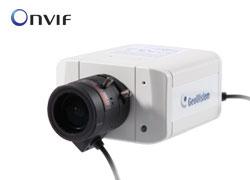 GV-IPCamBXV2-3V