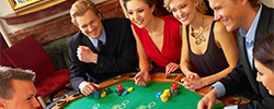 icon-casino