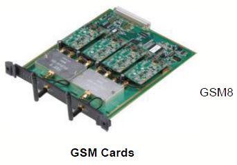 GSM 8