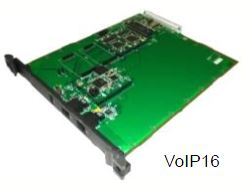 Voip 16