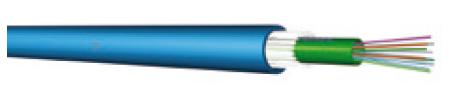 cavo-fibre