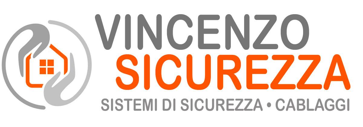 Vincenzo Sicurezza